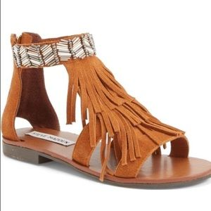 Steve Madden Gianni sandals